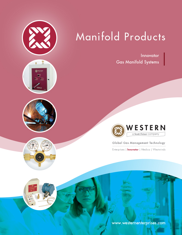 Manifold Products